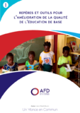 https://www.afd.fr/sites/afd/files/2019-03-02-15-31/guide-education-de-base-afd.pdf