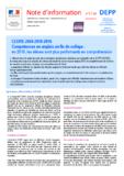 https://cache.media.education.gouv.fr/file/2017/44/4/NI-EN-20-2017-cedre-competence-anglais-fin-college_818444.pdf - URL