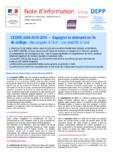 https://cache.media.education.gouv.fr/file/2017/77/6/ni-EN-21-2017-cedre-espagnol-allemand-fin-college_818776.pdf - URL