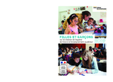 https://cache.media.education.gouv.fr/file/2019/73/2/depp-2019-filles-et-garcons_1089732.pdf - URL