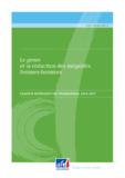 https://www.afd.fr/sites/afd/files/2017-08/cadre-intervention-genre-reduction-inegalites.pdf - URL