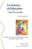 https://www.cairn.info/revue-les-sciences-de-l-education-pour-l-ere-nouvelle-2017-1.htm - URL