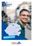 https://ressources.campusfrance.org/publi_institu/agence_cf/dossiers/fr/dossier_45_fr.pdf - URL