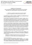 https://www.francophonie.org/IMG/pdf/som_xvii_strategie_efh_2018.pdf - URL