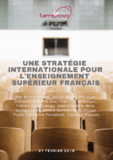 http://tnova.fr/system/contents/files/000/001/706/original/Terra-Nova_Note-Strategie-internationale_Ens-Sup_210219.pdf?1550761979> - URL