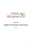 http://genderlinks.org.za/wp-content/uploads/2017/11/AUGenderStrategyDRAFTTWO__FRENCH.pdf - URL