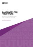 https://www.britishcouncil.org/sites/default/files/languages_for_the_future_2017.pdf - URL