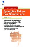 http://gerflint.fr/Base/Afrique_GrandsLacs8/numero_complet.pdf - URL
