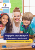https://www.etwinning.net/eun-files/eTwinning-report-2018-EN.pdf - URL