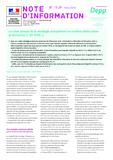 https://cache.media.education.gouv.fr/file/2019/16/5/depp-ni-2019-19-09-Le_bilan-annuel-de-la-strategie-europeenne-en-matiere-d-education-et-formation-EF-2020_1100165.pdf - URL