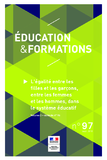 http://cache.media.education.gouv.fr/file/revue_97/07/0/depp-2018-EF97-web_1007070.pdf - URL