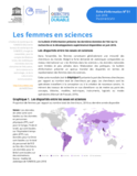 http://uis.unesco.org/sites/default/files/documents/fs51-women-in-science-2018-fr.pdf - URL