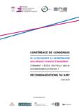 http://www.cnesco.fr/wp-content/uploads/2019/04/Recommandations_LVE.pdf - URL