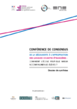 http://www.cnesco.fr/wp-content/uploads/2019/04/190410_Dossier_synthese_Langues_.pdf - URL