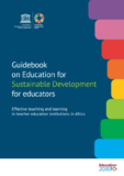 http://www.adeanet.org/fr/system/files/resources/guide_on_esd_for_educators.pdf - URL