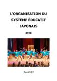 https://home.hiroshima-u.ac.jp/oba/docs/systeme_educatif_japonais2018.pdf - URL