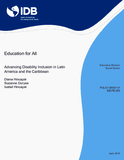 https://publications.iadb.org/publications/english/document/Education_for_All_Advancing_Disability_Inclusion_in_Latin_America_and_the_Caribbean_en_en.pdf - URL