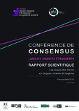 http://www.cnesco.fr/wp-content/uploads/2019/04/190410_Manoilov-1.pdf - URL