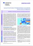 http://www.cedefop.europa.eu/files/9139_en.pdf - URL