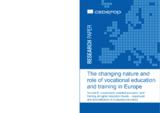 http://www.cedefop.europa.eu/files/5570_en.pdf - URL