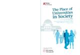 https://www.koerber-stiftung.de/fileadmin/user_upload/koerber-stiftung/redaktion/gulch/pdf/2019/GUC-Studie_Langfassung_The_Place_of_Universities_in_Society.pdf - URL