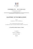 http://www.assemblee-nationale.fr/15/pdf/rap-info/i1763.pdf - URL