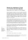 https://www.insee.fr/fr/statistiques/fichier/2527155/ECO490E.pdf