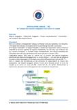 http://labelfranceducation.fr/sites/default/files/articulation-cours-langue-et%20cours-DNL_fiche_vademecum_2019.pdf - URL