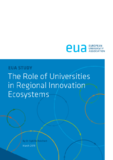https://eua.eu/downloads/publications/eua%20innovation%20ecosystem%20report%202019-3-12.pdf - URL