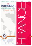 https://www.centre-inffo.fr/europe-international/IMG/pdf/19-01-23-20pg_fpc_francais_22janv19_web-3.pdf - URL