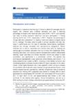 http://www.cedefop.europa.eu/files/france_-_european_inventory_on_nqf_2018.pdf - URL