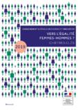 http://cache.media.enseignementsup-recherche.gouv.fr/file/Egalite_et_discrimination/52/9/parite2019_1087529.pdf - URL