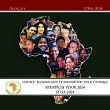 https://au.int/sites/default/files/documents/37448-doc-stisa-2024_french.pdf - URL