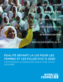 http://www.unwomen.org/-/media/headquarters/attachments/sections/library/publications/2019/equality-in%20law-for-women-and-girls-fr.pdf?la=fr&vs=5601 - URL