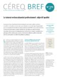http://www.cereq.fr/content/download/22743/194620/file/Bref375_web.pdf - URL