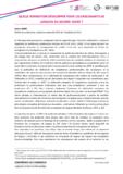http://www.cnesco.fr/wp-content/uploads/2019/04/CCLV_SARRE_MEF-2.pdf - URL
