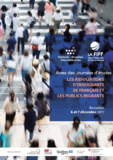 http://fipf.org/sites/fipf.org/files/actes_web_page.pdf