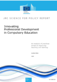 http://publications.jrc.ec.europa.eu/repository/bitstream/JRC115292/jrc115292_innovating_pd_analysis_final_upload.pdf - URL