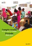 https://www.francophonie.org/IMG/pdf/elan_rapport_execution_a4_net.pdf - URL