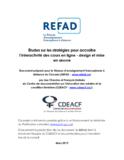 http://refad.cdeacf.ca/wp-content/uploads/2019/04/Guide-%C3%89tude-sur-les-strat%C3%A9gies-pour-accro%C3%AEtre-l%E2%80%99interactivit%C3%A9-des-cours-en-ligne-design-et-mise-en-oeuvre.pdf - URL