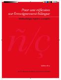 https://www.educantabria.es/docs/info_institucional/publicaciones/2007/frances_2t_interior.pdf?phpMyAdmin=DxoCAdBlc%2CANuNIkvc-WZcMiFvc - URL