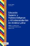 http://untref.edu.ar/sitios/ciea/wp-content/uploads/sites/6/2015/05/Educaci%C3%B3n-Superior-IV.pdf - URL
