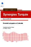http://gerflint.fr/Base/Turquie11/numero_complet.pdf - URL