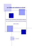 https://cdn.uclouvain.be/groups/cms-editors-girsef/Cahier_116_M_De%20Clercq_L%C3%A9tudiant%20sur%20les%20sentiers%20de%20lenseignement%20sup%C3%A9rieur.pdf - URL
