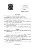 http://glottopol.univ-rouen.fr/telecharger/numero_31/gpl31_07dupouy.pdf