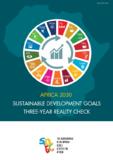 https://sdgcafrica.org/wp-content/uploads/2019/06/AFRICA-2030-SDGs-THREE-YEAR-REALITY-CHECK-REPORT.pdf - URL