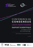 http://www.cnesco.fr/wp-content/uploads/2019/04/190409_Gaonach-Macaire.pdf - URL