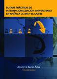 http://erasmusplusriesal.org/sites/default/files/buenas_practicas_de_internacionalizacion_ebook.pdf - URL