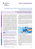 https://www.cedefop.europa.eu/files/9139_fr.pdf - URL