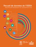 http://uis.unesco.org/sites/default/files/documents/sdg4-databook-global-ed-indicators-2019-fr.pdf - URL